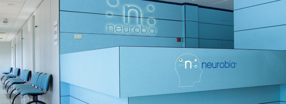 primera ronda de financiación de Neurobia