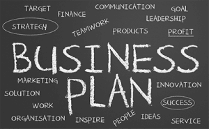 Business Plan y el modelo de negocio