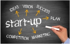 Principios básicos para una Start-Up