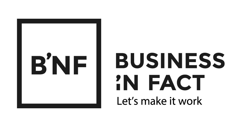 BusinessInFact